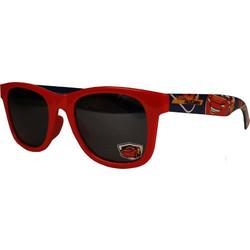 Παιδικά Γυαλιά Ηλίου Cars Κόκκινο Χρώμα e2336d6bf7c