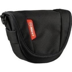 da0104b685 NEST Athena AS10 - Τσάντα μεταφοράς ώμου