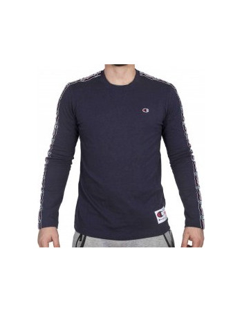 Champion Long Sleeve T-shirt M 212274-BS501 f3bd027c2e1