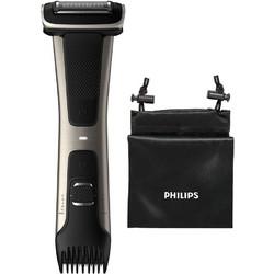 Philips BG7025 15  4da2b19e2aa