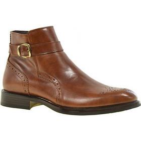 cbbc9524307 softies shoes ανδρικα 42 - Ανδρικά Ανατομικά Παπούτσια | BestPrice.gr