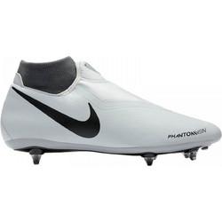 separation shoes 1eb92 bafae Nike Phantom Vision Academy SG AO3260-060