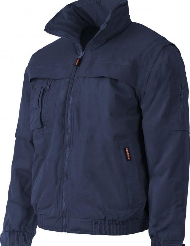 ba1e01b7f53c jacket pilot