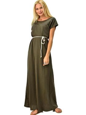 122462c1e65 φορεματα μακο - Φορέματα   BestPrice.gr