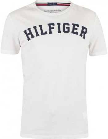 95ee28e9b75f tommy hilfiger ανδρικα - Ανδρικά T-Shirts (Σελίδα 2)