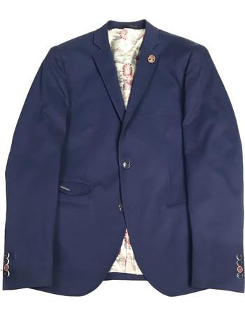 σακακι ανδρικο blazer - Ανδρικά Σακάκια Stefan  5d7343025c6