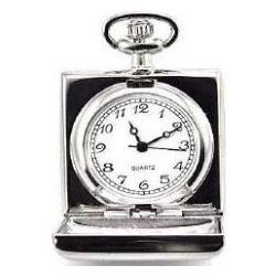 Ρολόι τσέπης Quartz TU026 Classic 332680f9d9b