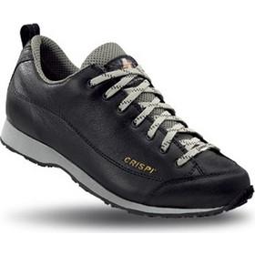crispi shoes - Ανδρικά Ορειβατικά Παπούτσια  e6260686ff5