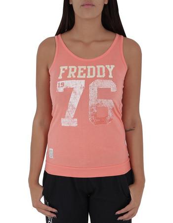 4ceef80efc3e αθλητικες μπλουζες αμανικες - Γυναικείες Αθλητικές Μπλούζες. αθλητικες  μπλουζες αμανικες