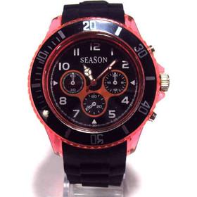Season Time 4129 Orange-Black 374fa734ba9