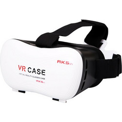 VR Case RK5TH Generation