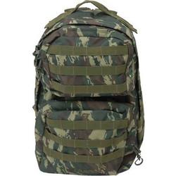 6c7adfd5e3 Σακίδιο πλάτης στρατιωτικό FORCE 30 Campus 810-9815-15