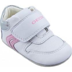 e2f9f6e5b2e παιδικα παπουτσια geox για κοριτσια | BestPrice.gr