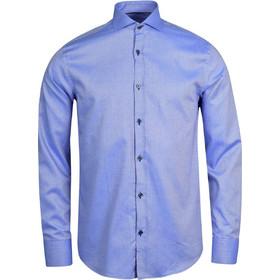 e14c7fb49229 Ανδρικό πουκάμισο Vittorio Artist 171-172