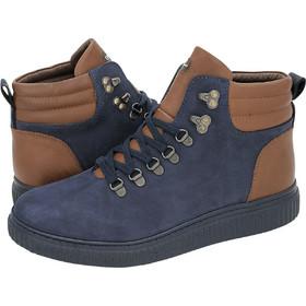 e7536801b6f ανδρικα παπουτσια casual μποτακια - Ανδρικά Μποτάκια (Σελίδα 3 ...