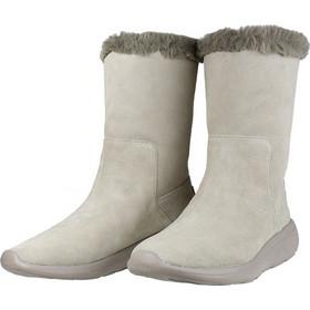 μποτες λευκο φτηνες - Γυναικείες Μπότες  9d27ac806aa