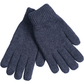 Ανδρικά γάντια πλεχτά gsecret basic.Timeless style. ΑΝΘΡΑΚΙ eef180e8447