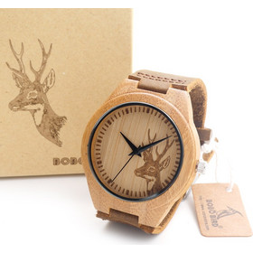 fdc0238bf9 ξυλινα ρολογια χειρος - Ανδρικά Ρολόγια