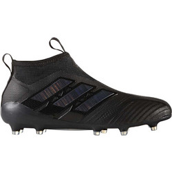 new style f0438 b2508 Adidas Ace 17+ Purecontrol FG S77166
