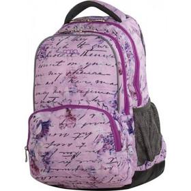 5d2b876029 pink pink - Σχολικές Τσάντες Polo