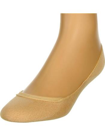 μπαλαρινες γυναικεια - Γυναικείες Κάλτσες  8f097449e9d