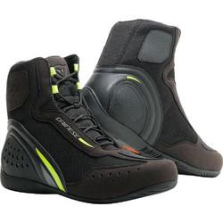 c22c36d82ea αδιαβροχα παπουτσια - Μπότες, Μποτάκια Αναβάτη Μοτοσυκλετών Dainese ...
