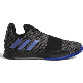 reputable site c7209 187f3 Adidas Harden Vol. 3 G26811   BestPrice.gr
