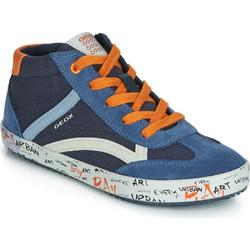 d5514f11eab παιδικα παπουτσια geox για αγορι 34 | BestPrice.gr
