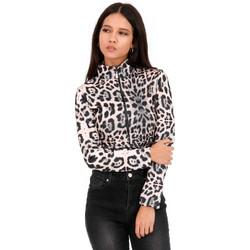 6d6fa7b5eaf λεοπαρ ρουχα μπλουζες | BestPrice.gr