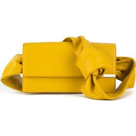 b9dc496697 κιτρινη τσαντα - Γυναικείες Τσάντες Χιαστί