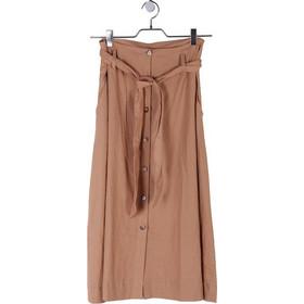 bbd3a2d68d05 λινα ρουχα - Γυναικείες Φούστες
