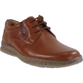 42b66468156 Softies Ανδρικά Παπούτσια 3116 Ταμπά Δέρμα softies 3116 tampa derma