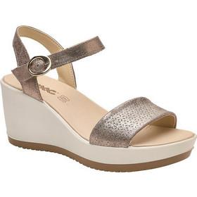 ab711bd1009 imac - Γυναικεία Ανατομικά Παπούτσια | BestPrice.gr