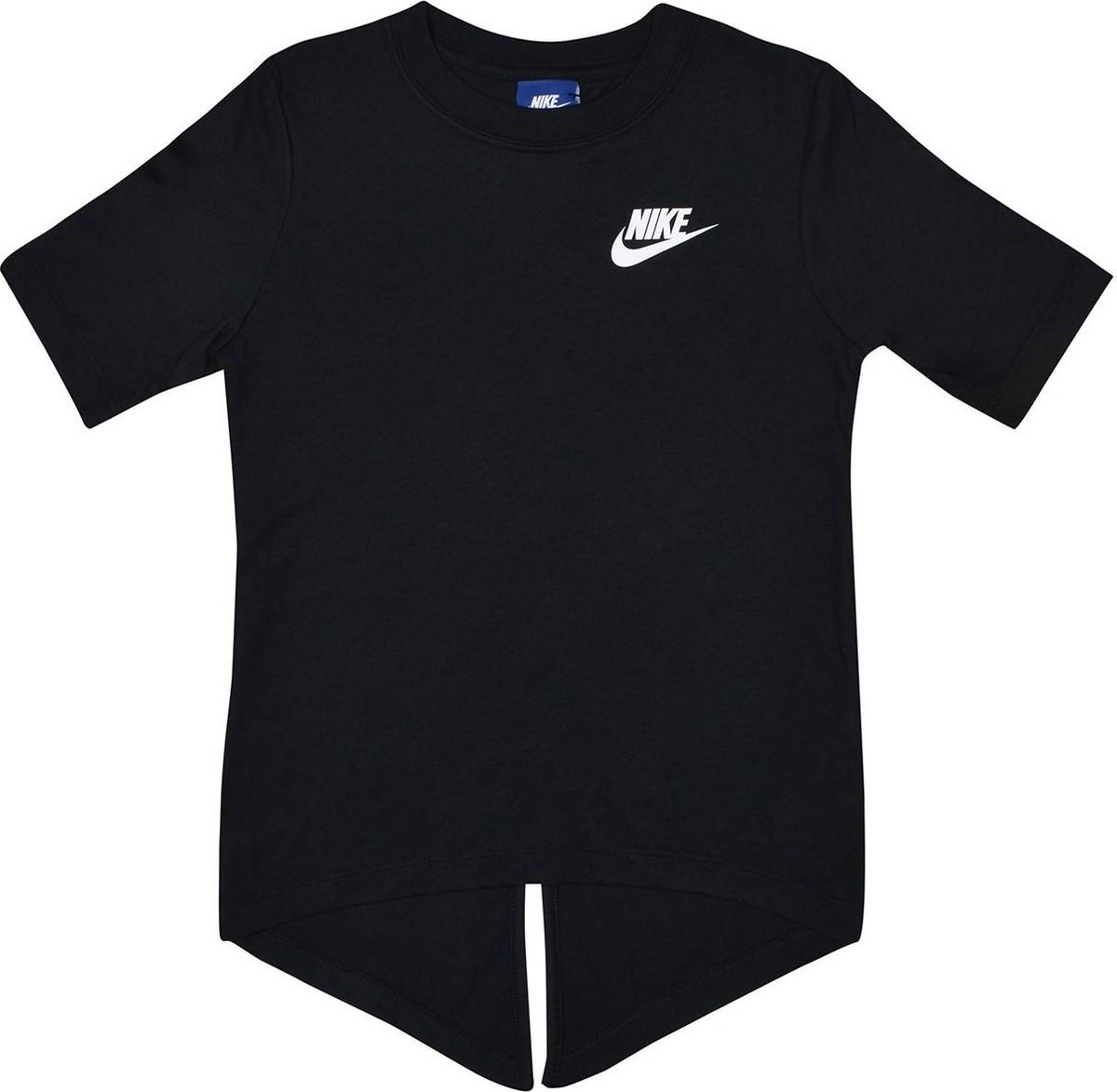 6aabab84b6d7 Nike  Όλα τα προϊόντα