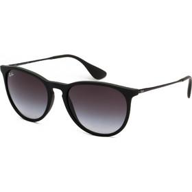 ray ban erika - Unisex Γυαλιά Ηλίου  8e822176dff