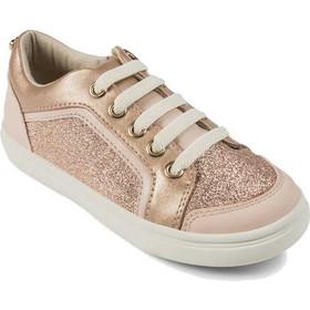 c049ed70876 παπουτσια mayoral - Sneakers Κοριτσιών | BestPrice.gr