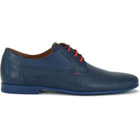 2e0b7da177 ανδρικα παπουτσια μπλε - Ανδρικά Δετά Damiani
