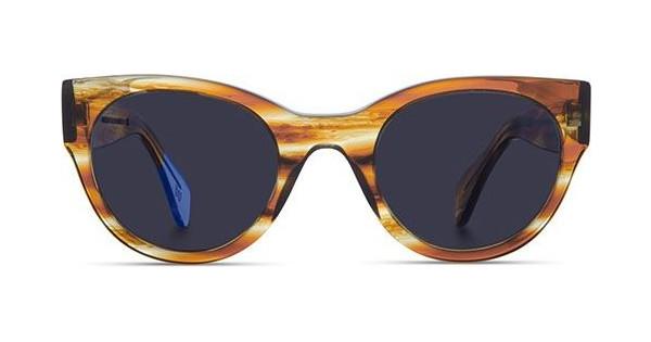01b65ba95c γυαλια γυαλια - Γυναικεία Γυαλιά Ηλίου (Σελίδα 141)