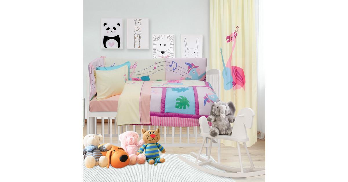 bebe home - Βρεφικά Κουβερλί (Σελίδα 8)  cbcb4f51368
