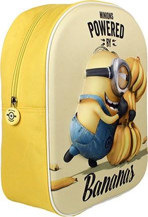 OEM 3D Minion Bananas V1300103  e63d1619e80