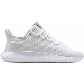 adidas tubular - Ανδρικά Αθλητικά Παπούτσια  db9d248e2d0