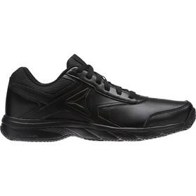 15c8bb9aa12 Ανδρικά Αθλητικά Παπούτσια Reebok | BestPrice.gr