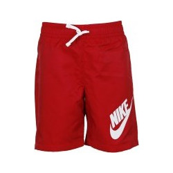 8cf4a2e10f Nike Sportswear Shorts PS GS 923360-687