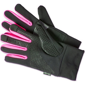 CELLY Sport Touch Gloves 13010613 ac0fdc7845e