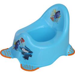 be205a13e67 Γιογιό Ανατομικό Disney Blue Finding Dory Lorelli 10130340625