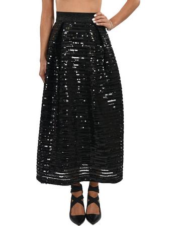 φουστα μαυρη - Γυναικείες Φούστες (Σελίδα 4)  97d109d5fd3