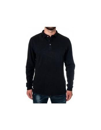 4c5597852478 polo μπλουζακια για ανδρα - Ανδρικές Μπλούζες Polo (Σελίδα 11 ...