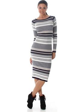 21f956764a9 midi πλεκτο φορεμα - Φορέματα   BestPrice.gr