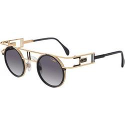 0b1c8b5458 cazal sunglasses