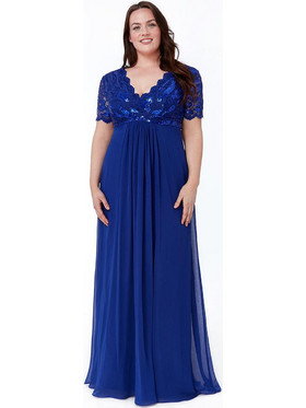 93c2a95c7bb plus size - Φορέματα   BestPrice.gr